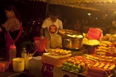Night Market (Phsar Reatrey)