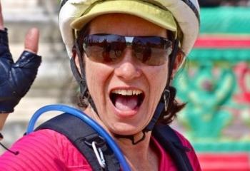 Deeper Cambodia Discovery Biking Tour