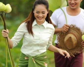 Cambodia Highlight Honeymoon